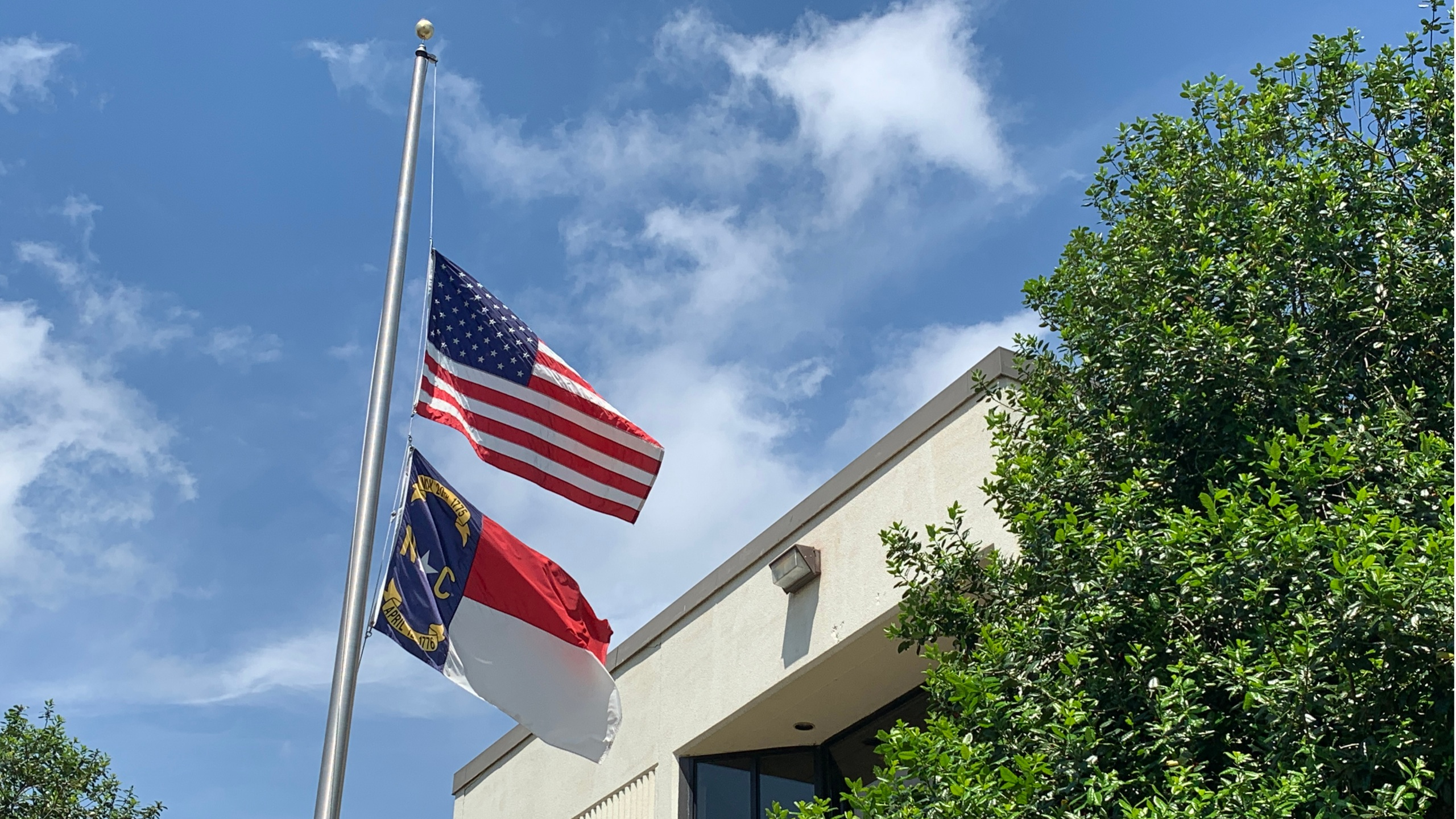 us nc flag half staff_1556727503356.jpg.jpg