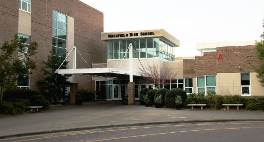 wakefield-high-school-campus_260788