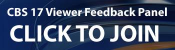viewer feedback panel