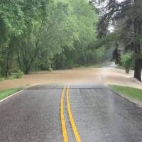 Flooding_on_Chalk_Road_in_Wake_Forest_3_20190608183620