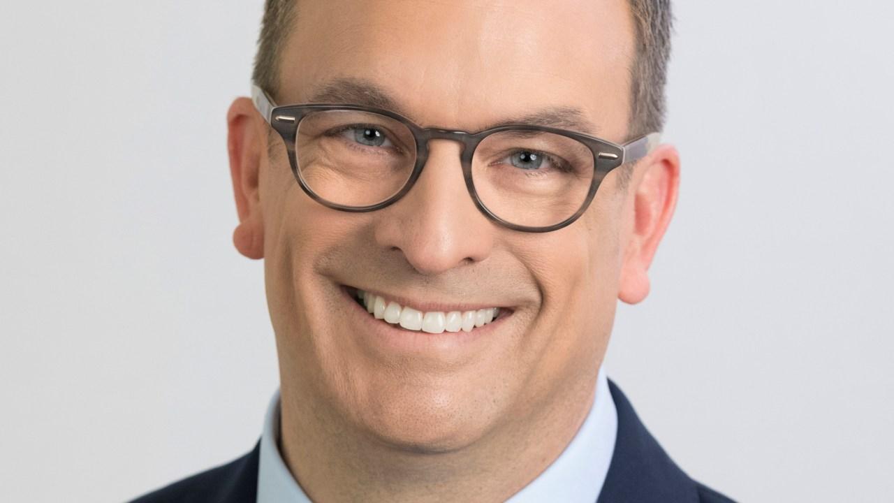 Russ Bowen – CBS 17 com