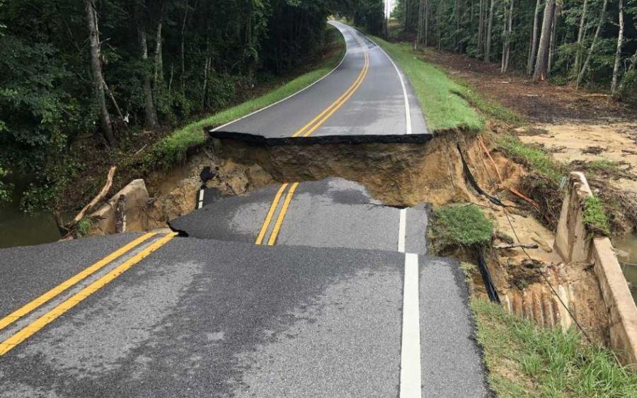 mitchell mill road damage_1560135346414.JPG.jpg