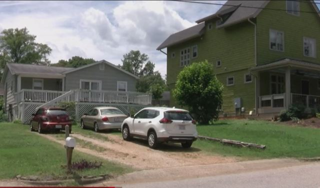 Some concerned Raleigh soccer plan could bring gentrification, others glad to see development