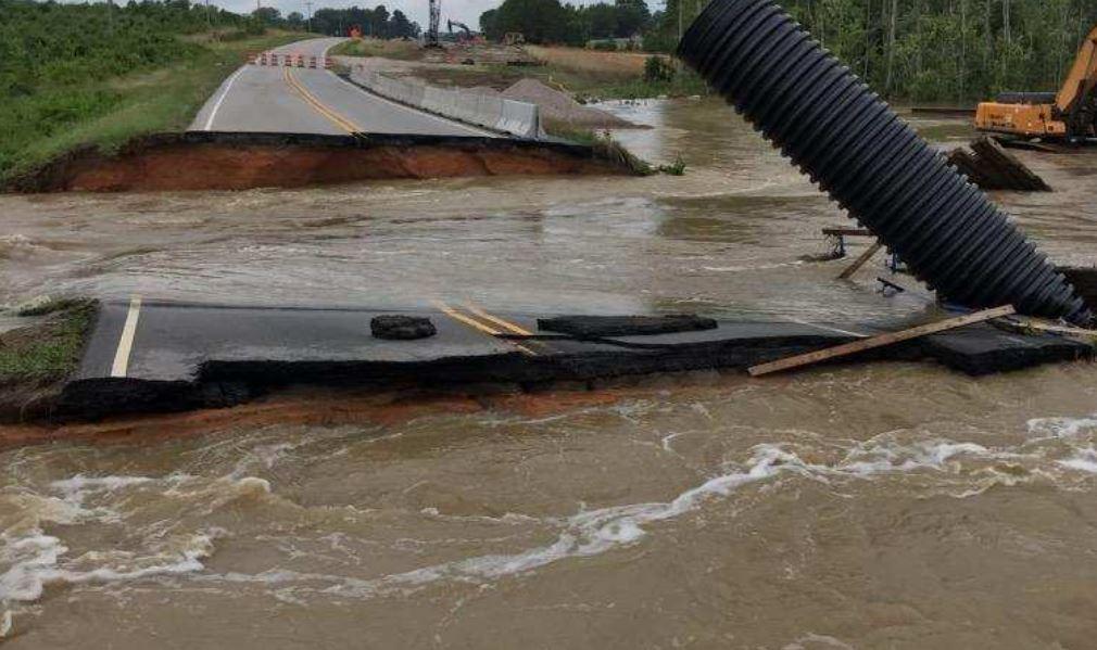 us 401 flooded_1560043870814.JPG.jpg