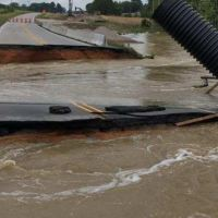 us 401 flooded_1560043870814.JPG.jpg