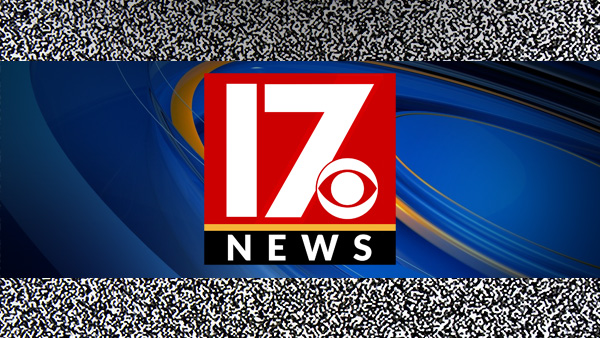 Viewers deprived of important news following DIRECTV's removal of