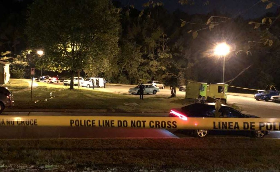 Raleigh man dead in Durham shooting, police say | CBS 17