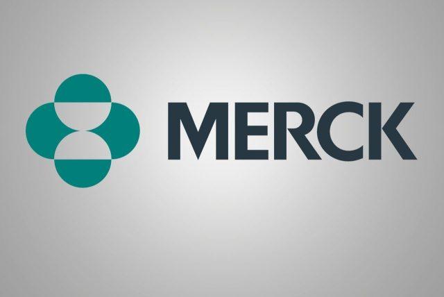 Merck bringing 400 jobs to its Durham manufacturing facility