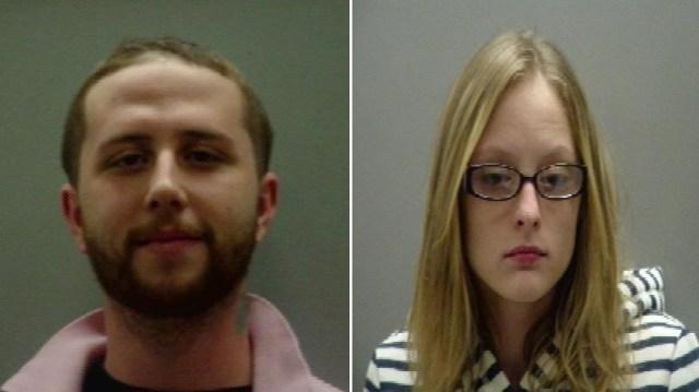 Suspects Swallow Drugs As Edgecombe County Deputies Serve Arrest Warrants Sheriff S Office Says Cbs 17