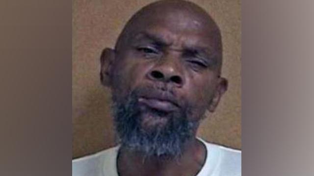 NC man declared innocent in 1979 Raleigh dorm murder