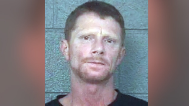 $1 million bond set for man charged in eastern NC overdose death