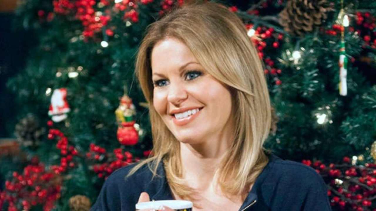 Christmas In Evergreen Tidings Of Joy.Hallmark Channel Begins Airing Christmas Movies Today Cbs 17