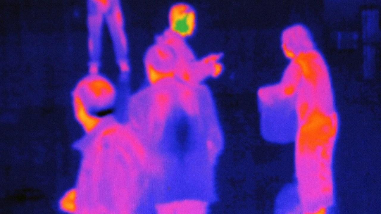 bal gill cancer camera ile ilgili görsel sonucu