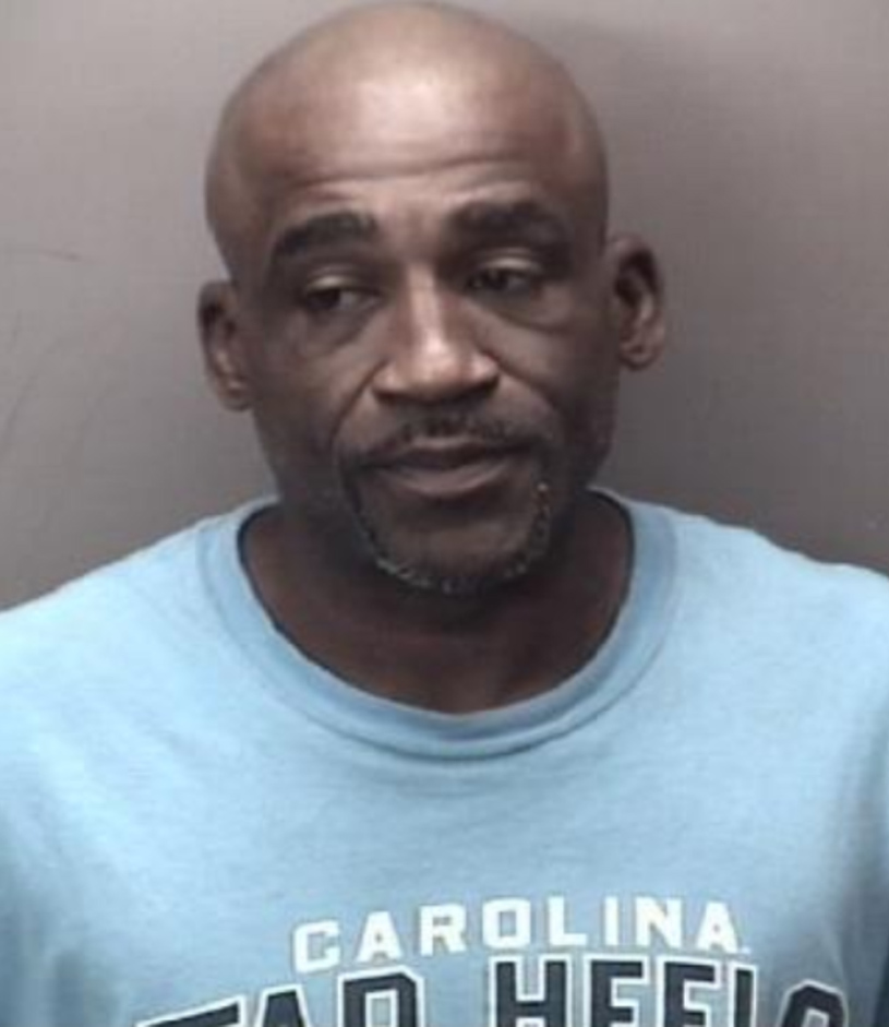 Chapel Hill Man Charged In Rape Appears In Court Has