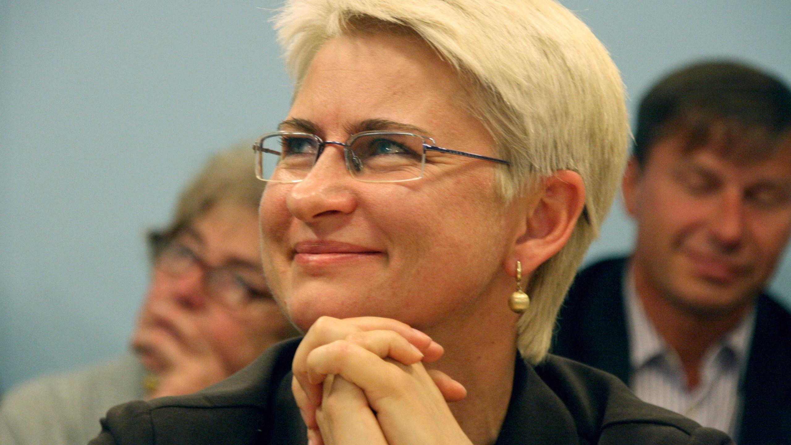 Juozas Valiušaitis
