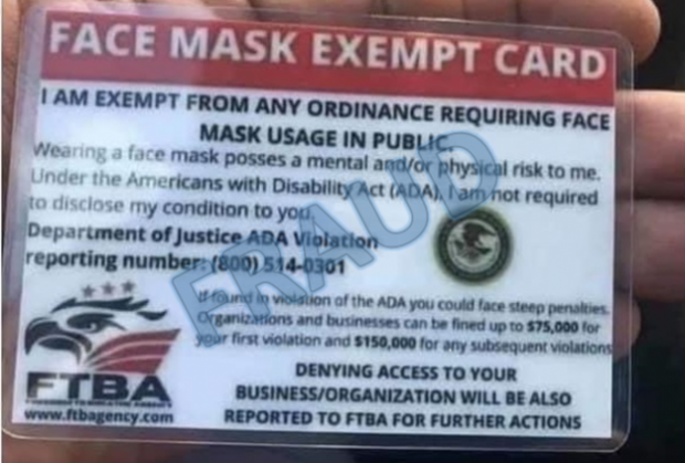 Face mask exemption card png?w=1280.'