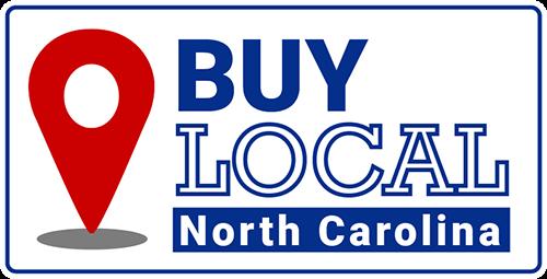 Buy Local CBS 17