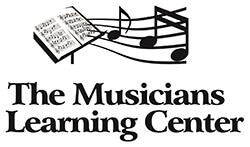 Musicians Learning Center Virtual Classes