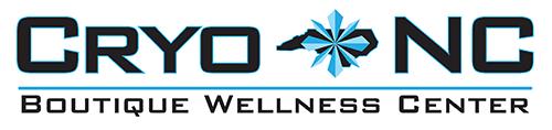 Cryo NC Logo
