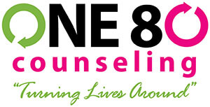 One 80 Counseling