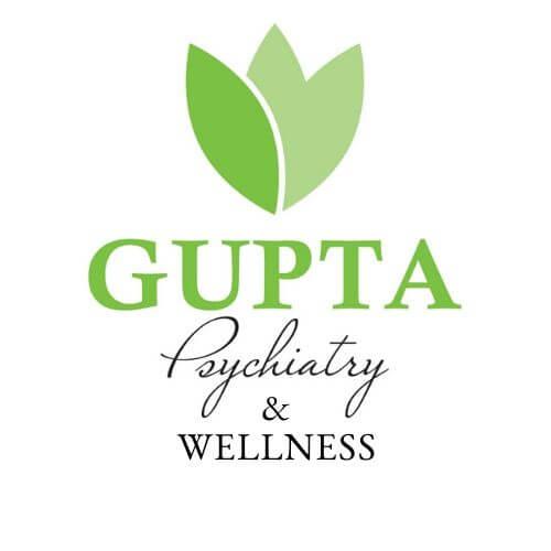 Gupta Psychiatry