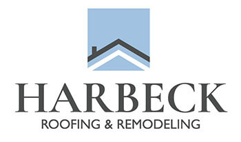 Harbeck Roofing
