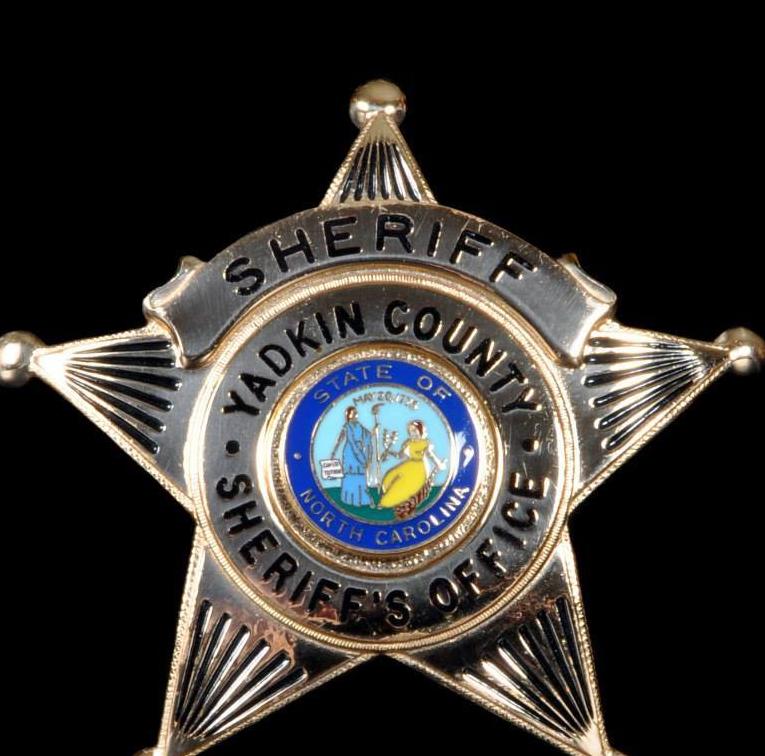 Yadkin County Sheriffs Office png?w=1280.