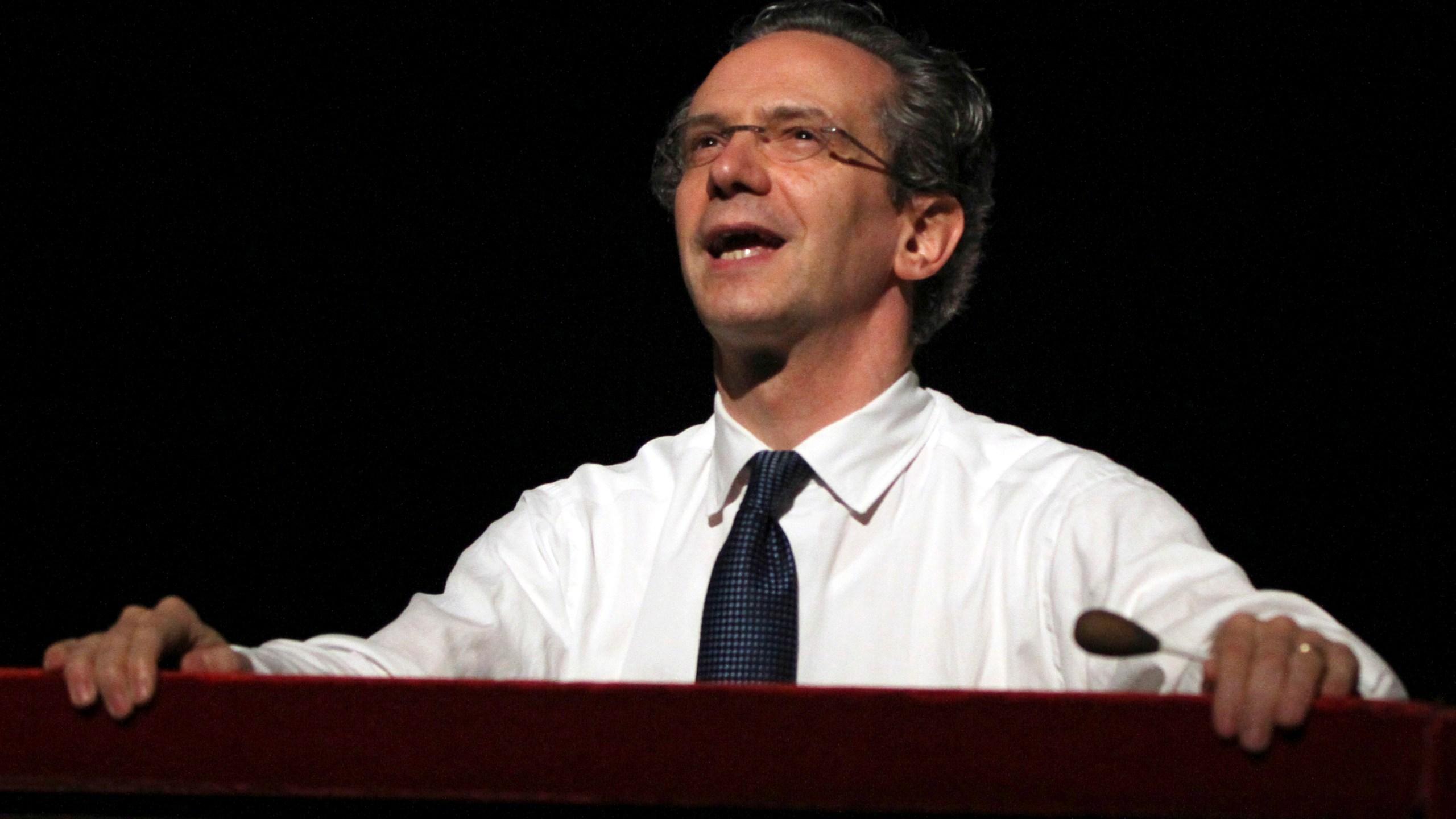 Fabio Luisi