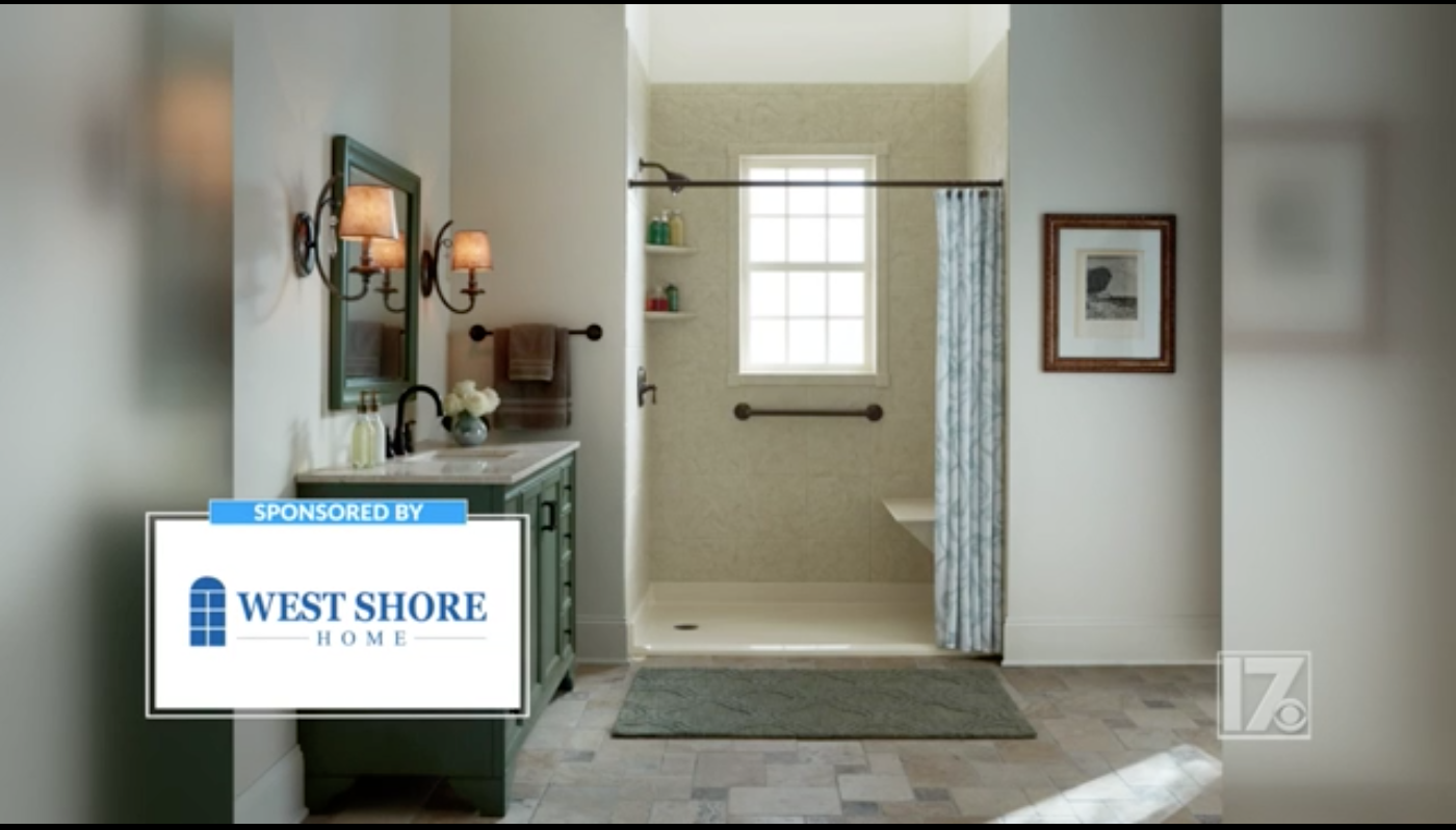 West Shore Home Bath Remodeling
