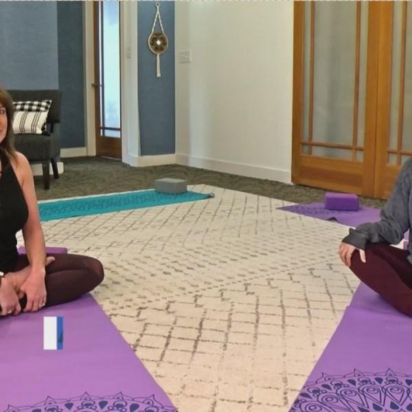Gupta Yoga