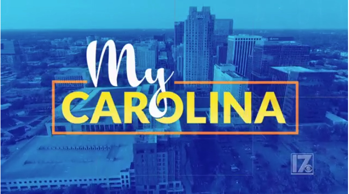 My Carolina Full Episode 3.16