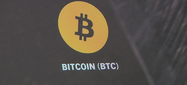 NC neighborhood concerned about proposed bitcoin mining facility just feet away from homes