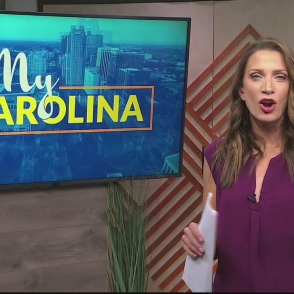 My Carolina 7.15